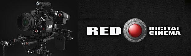 slide-red