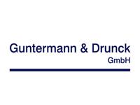 psk-guntermann