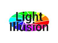 psk-lightillusion